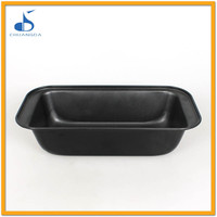 name plate thali cast iron plate