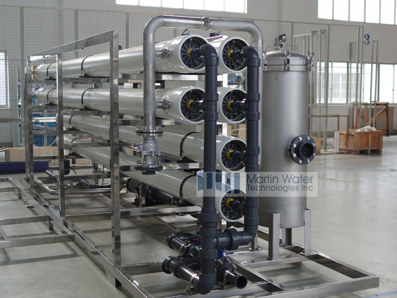 Industrial and Commercial Reverse Osmosis System-02.JPG