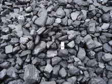 Russian Coal 70-130mm, good quality