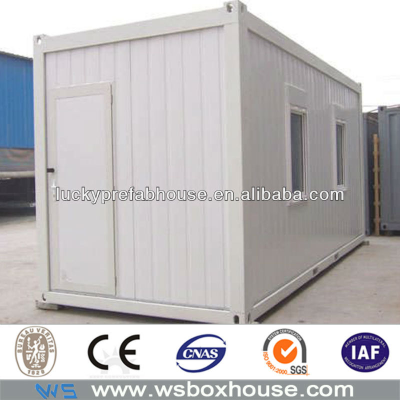 Cheap Shipping Containers For Sale House Container For