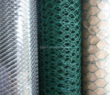 wire netting tension curve/heavy duty chicken wire/cage building supplies