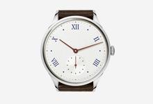 YB yangbin trend design quartz Chronograph automatic watch manufacture watches