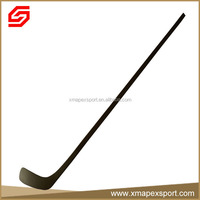 2015 new style carbon brand top quality hockey stick