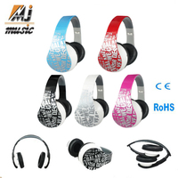 top 1 seling model bluetooth headset dialer for galaxy S5