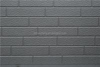 brick wall panel