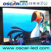new innovative led video xxx china led display full sexy xxx movies video china high quality shenzhen led display xxx sex video