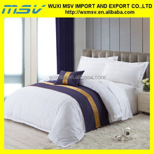 vinyl bed sheets,polka dot bed sheets,bedding sheets sets
