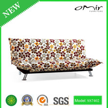 popular series flowery gorgeous sofa couch SS7402
