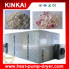 New Product onion drying plant/onion dryer machine/onion dehydrator machine