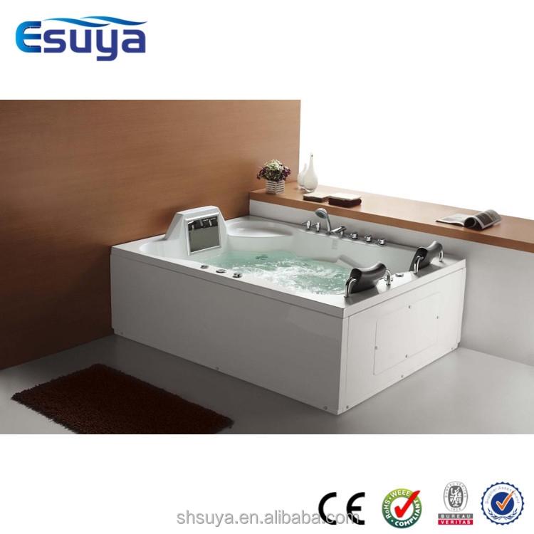 small bathtub sizes small square bath tub sizes small spa