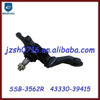 AUTO PARTS 555 BALL JOINT FOR HILUX 43330-39415 43330-39575