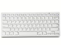 Professional and Multimedia USB Gaming Keyboard Wireless keyboard for PC Laptop New arrival!