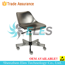 See larger image ESD Chair/Cleanroom Chair/anti static chair