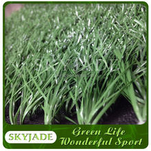 Football Pitch For Artificial Grass