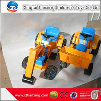 High quality best price kids indoor/outdoor sand digger battery electric ride on car kids baby remote control limousine toy cars