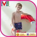 ruffle laço tampa fralda europeia swimwear crianças garoto fabricantes de roupas íntimas