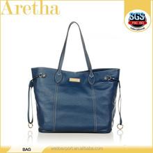 hot fashion 2014 ladies handbags fashion genuine leather bags