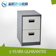 KD Structure vertical plan file cabinet/office furniture For Office Document