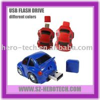 good promotion gift cute usb drive good quality
