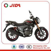 2014 motos chinas baratas JD200S-4