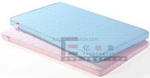 School Furniture Dormitory Bunk Bed Fiber Mattress Coconut Palm Mattress