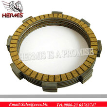 automatic transmission friction disc,motorcycle clutch plates