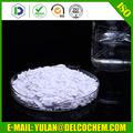 Ventas calientes para cloruro de calcio 77% with escama blanca