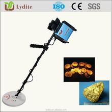 Gold Scanner Long Range Metal Detector MD5008 Rings Diamond Metal Detector made in china