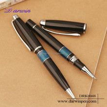 New arrival shell pen for promotion shell pen