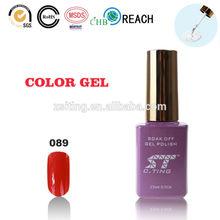 Color de esmalte de uñas venta al por mayor color de uñas esmalte de uñas a granel