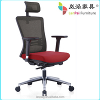 Design China Prices Modern Office Furniture Office Chair/Mesh Chair 811-1