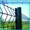 China direct factory fence dog kennels / wire mesh dog cage