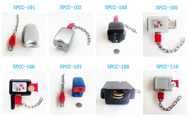 new-related.jpg