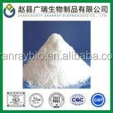 White crystalline powder,food additives,flavor ingredient, amino acid,glycine