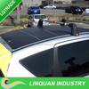 72W 12V Flexible Roll Up Solar Panels