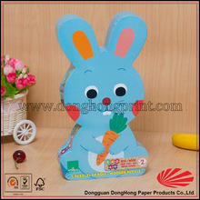 2014 NEW ARRIVAL Handmade Gift Paper Boxes For Birthday packaging good choose