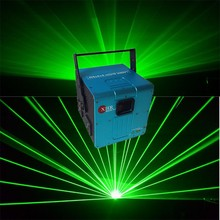 pub laser light projector 3000mw free animations free show green laser light