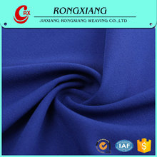Fabrics supplier High quality Custom Woven 3d polyester fabric