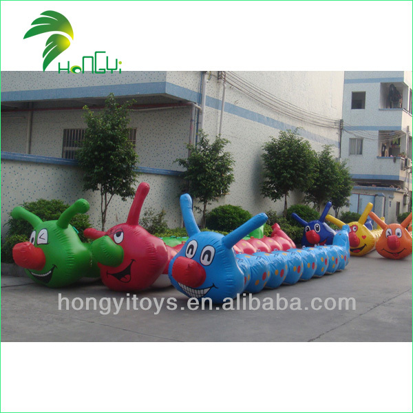 Inflatable insects.jpg
