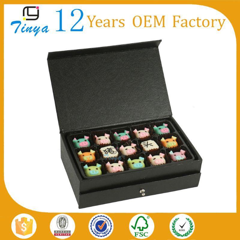 paper box1041-3