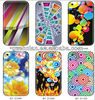 Colorful designer cell phone case wholesale