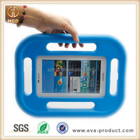 high quality cover cases for android tablet 7 inches