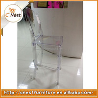 Wholesale PC Wedding Bars Stools