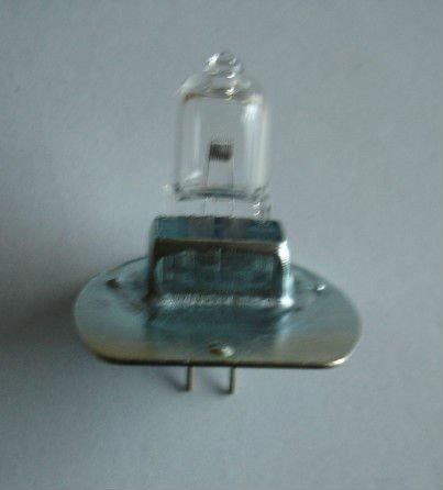 Topcon SL-D7 / 8Z / D8Z 12 v 30 w lámpara de hendidura base especial