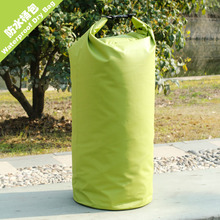Promotional diving dry bag for swimming