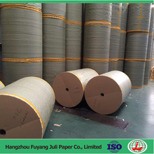Corrugated Paper for Printing and Packaging Company