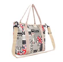 Promotional handbag diaper bag,mummy bag