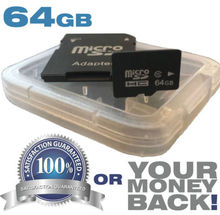 micro sd memory card price with full capacity class 4 6 10 blister bulk pack wholesale cheap upgrade high quality
