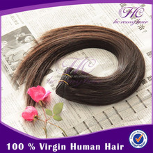 New Product Fast Shipping Raw Unprocessed 100% Virgin Peruvian Human Hair in China
