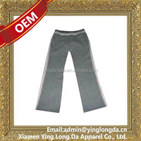 Low price hot sale men's leisure jogging pants